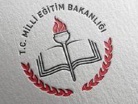 Diyarbakır MEB'te 292 personel açığa alındı