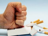 Sigarayı Bırakmaya Yardımcı Besinler