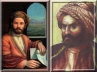 İslam Kürtlere Ne Verdi? [ Analiz ]