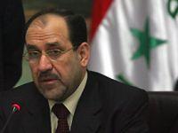 Irak'tan Türkiye ve İran'a ret