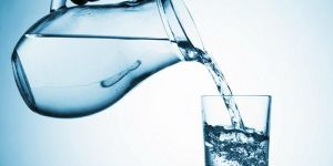 Günde en az 2,5 litre su tüketin