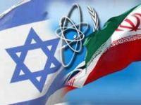 İngiliz iddiası: İsrail 2 ay içinde İran'a saldıracak