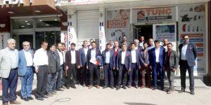KALİFİYE ELEMAN SORUNU 28  ŞUBAT KARARLARI SONUCUDUR'