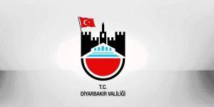 """""""Diyarbakır'da 38 bin 330 aileye yardım yapılacak"""""""