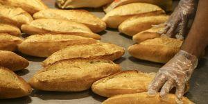 Bismil'deki Ekmek Zammına Belediye'den Müdahale Geldi