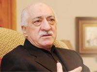 Fethullah Gülen'den dikkat çeken öneri