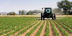 Tarım sigortalarının kapsamı genişletildi