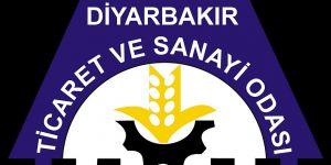 """DTSO'dan """"Mesleki Yeterlilik Belgesi"""" açıklaması"""