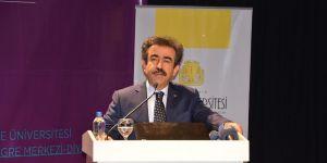 """""""Diyarbakır kadim bir geçmişin adıdır"""""""