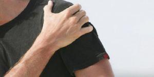 Durup dururken başlayan kol ağrısını göz ardı etmeyin