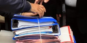OHAL Komisyonu 71 bin başvuruyu reddetti