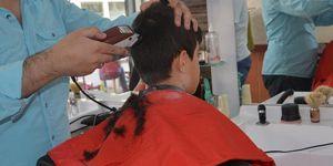 Kan yoluyla bulaşan hastalıklar için protokol hazırlığı