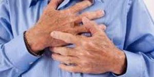 Kalp hastalarına yaz önerileri