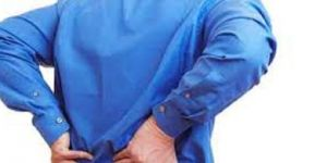 Böbrek kanserine neden olan 8 risk faktörü