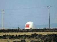 NATO füzeleri Türkiye'de nereye yerleştirilecek
