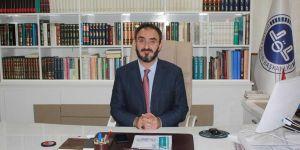 'Aile konusunda, Kur'an ve sünnetten beslenen akademik çalışmalara ihtiyaç vardır'
