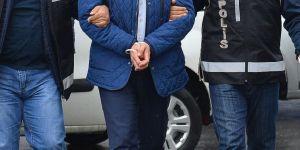 Bismil'deki şafak operasyonunda gözaltına alınan 36 kişi adliyeye sevk edildi