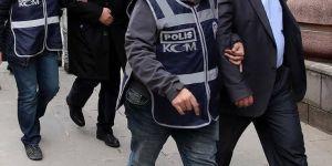 Bismil'deki Dev Operasyonda 32 Tutuklama
