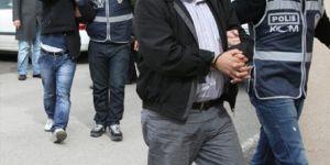 Bismil'de dev operasyon iddianamesi kabul edildi