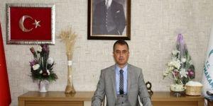 "Bismil'de Korona Virüsüne Karşı ""Sosyal Destek Grubu"" Oluşturuldu"