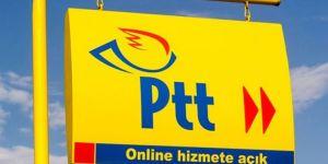 PTT, 65 yaş üstü emeklilerin maaşını evlerine gönderecek