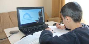 Pandemi, eğitimde dijital dönüşümü hızlandıracak