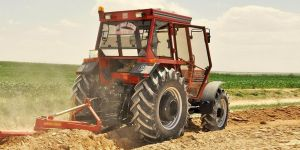 Tarımsal girdi fiyat endeksi yıllık yüzde 8,97, aylık yüzde 0,47 arttı