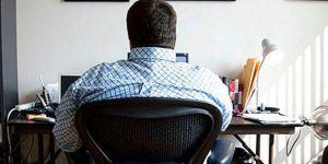 Evden sağlıklı bir çalışma için nelere dikkat edilmeli?