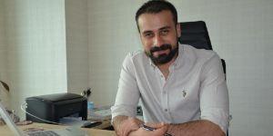 Diyetisyen Kalabay, Ramazan'da doğru beslenme yollarını anlattı