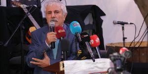 Güneydoğu Anadolu Gazeteciler Federasyonu Açıklamalarda Bulundu