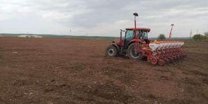 Çiftçi, destekleme primlerinin ödenmesini istiyor