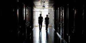 Diyarbakır 4 No'lu T Tipi Ceza İnfaz Kurumundaki kötü muamele iddiaları