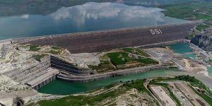 """Rektör Durmuş: """"Baraj ile insanımız birçok alanda ekonomik gelir elde edecek"""""""