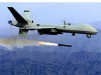 ABD'nin 'casus uçağı' çaldırma korkusu