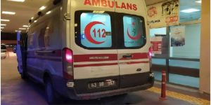 Şanlıurfa'daki mera kavgasında biri asker 2 kişi yaralandı