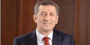 """Milli Eğitim Bakanı Selçuk: """"Bizim amacımız okulları açmak ve açacağız"""""""