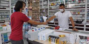 Covid-19 grip aşısına talebi artırdı