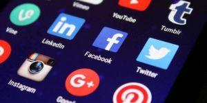 Sosyal medya yasası bugün yürürlüğe girdi