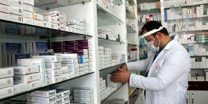 Covid-19 tedavisinde kullanılan ilaç karaborsaya düştü hastalar mağdur