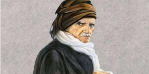 Bediüzzaman'ın hayatı ve eserleri İslam ümmeti için mirastır