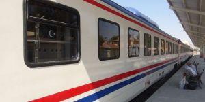 Bölgesel tren seferleri 17 gün boyunca iptal edildi