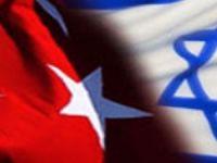 Türkiye'ye İsrail'den Soykırım Şoku!