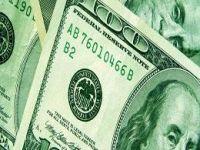 Başçı konuştu dolar coştu