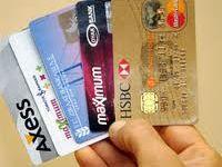 Kredi kartı aidatına karşı kanun teklifi