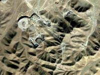 İran Yine Batıyı Çılgına Çevirecek