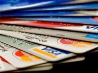 Kredi kartı kullananlara müjde!.