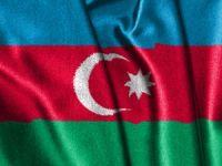 Azeybaycan'ın İsmi Değişiyor Mu?