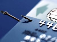 Kredi Kartı Olanlar Dikkat!