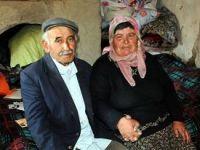 90 yaşında 14 kez evlendi