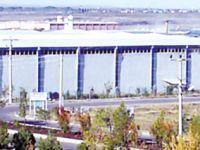 Diyarbakır'da fabrika içinde fabrika kurulacak